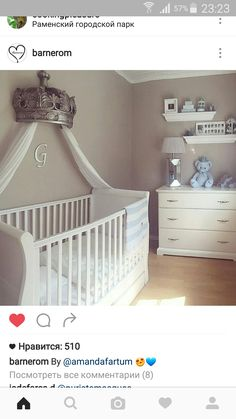 Beistellbett zwillinge  Pin by Mira Hrydunova on Baby | Pinterest | Best Babies ideas