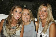 Party di inaugurazione Berni Firenze 18.09.2013
