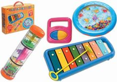 Musical Toys For Toddlers : 20 best child life: baby toys images on pinterest in 2018 juguetes