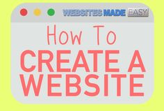 In this board, you can learn all about our secret sauce, best practices, and most powerful tools to be sure to use when creating a website and starting a blog!