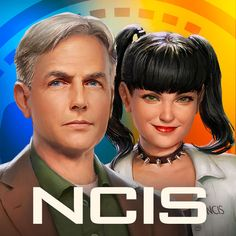 Download IPA / APK of NCIS: Hidden Crimes for Free - http://ipapkfree.download/5116/