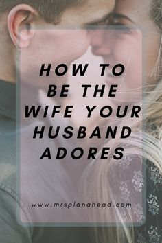 5 ways to be the wife your husband dreams of. The best tips and ideas for Christian women wanting a happy marriage filled with respect, trust, and good communication. The best tips for Christian women wanting to be in a successful marriage. Healthy Marriage, Successful Marriage, Strong Marriage, Marriage Relationship, Happy Marriage, Love And Marriage, Royal Marriage, Relationships, Relationship Challenge