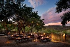 The family-friendly Kwa Maritane Bush Lodge nestles on an ancient alkaline volcano in malaria-free Pilanesberg North West Province, Game Lodge, Game Reserve, Lodges, South Africa, Photo Galleries, National Parks, Places To Visit