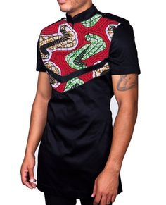 African Shirts For Men, Fashion Shirts, Plus Size Casual Shirts, Various Colors