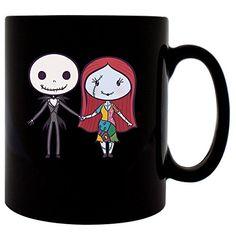 Couple of Bad Dreams Mug 11oz Ceramic Coffee Mug (Black) ... https://www.amazon.com/dp/B01M0TRY69/ref=cm_sw_r_pi_dp_x_6icjzb3AF0S3J