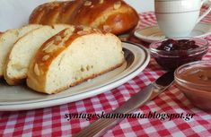 Easter, Sweets, Bread, Food, Kuchen, Gummi Candy, Easter Activities, Candy, Brot