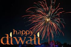 Happy Diwali Images Deepavali (also: Diwali ) is one of India's biggest festivals. The word ' Deepawali ' means rows of lighted lamps. Hindu Worship, Worship The Lord, Happy Diwali Images, Diwali Wishes, Goddess Lakshmi, Festival Lights, Neon Signs