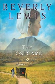 excellent #books, #Beverly Lewis, #Christian fiction