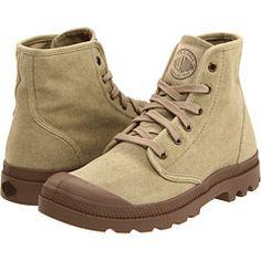 4bcab36d79a Palladium Pampa Hi Palladium Boots Mens, Palladium Pampa Hi, Palladium  Shoes, Mens Lace
