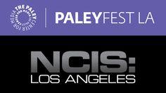 PaleyFest LA http://promocionmusical.es/guia-para-musicos-festivales-y-circuitos-musicales/