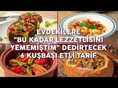 Kiss those diets good bye. Lose pounds fast the easy way. Chicken Recipes At Home, Buffalo Chicken Recipes, Beef Recipes, Vegan Recipes, Tater Tot Nachos, Turkish Recipes, Ethnic Recipes, Protein Meats, Good Food