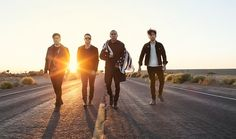 Save 51% on Fall Out Boy and Wiz Khalifa Concert – June 17th