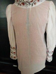 ia 2 Embroidery, Long Sleeve, Sleeves, Mens Tops, T Shirt, Fashion, Supreme T Shirt, Moda, Needlepoint