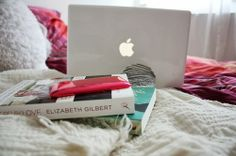 University Edition {Organization + Study Tips}