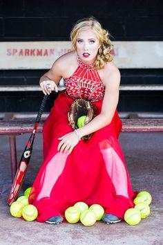 : Melissa R Berry Photography Softball Photography, Prom Photography, Friend Photography, Maternity Photography, Couple Photography, Girls Softball, Softball Players, Softball Stuff, Prom Pictures