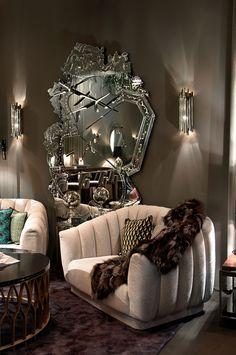 390 Best 2019 Interior Design Trends Images In 2019 Modern