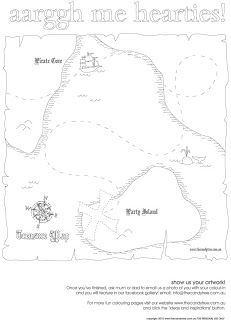 blank treasure map template videotekaalex tk kids crafts
