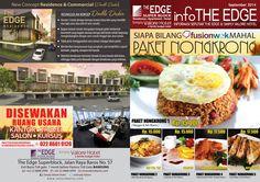 the edge buletin media info september 2014 belakang