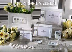 #bomboniere #carlopignatelli #eventi #cerimonia  #matrimonio #wedding http://www.eclissihome.it/bomboniere-carlo-pignatelli.html