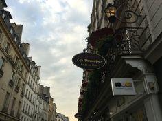 París, 6/2016