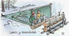 Winter camping - lean-to and slit. Winter camping - low lean-to Shelter and . - Winter camping – lean-to and slit. Winter camping – low lean-to Shelter and two log horizontal - Bushcraft Camping, Camping Survival, Outdoor Survival, Survival Prepping, Survival Gear, Survival Skills, Outdoor Camping, Camping Outdoors, Survival Weapons