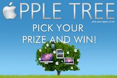 WinFreeiPhone.co.uk is the only and best free online competition to win a brand new iPhone 5!