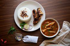 #foodphotography #Homemade #Fish #Wife #fishcury #southindian  www.vinodhprasanna.com Chana Masala, Food Photography, Fish, Homemade, Ethnic Recipes, Home Made, Pisces, Hand Made