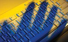 Εντοπίστηκε νέα εξελιγμένη έκδοση του Zeus/Zbot malware - Σύμφωνα με έκθεση της εταιρείας ασφάλειας Trend Micro, οι επιθέσεις με εξελιγμένο λογισμικό malware στον κυβερνοχώρο έχουν αυξηθεί κατακόρυφα τους τελευταίους μήνες. Οι... - http://www.secnews.gr/archives/63171