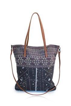 Star Mela Malli Bag