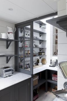plain-english-gray-larder-remodelista