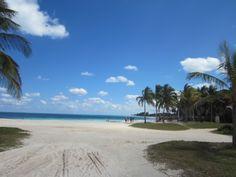 #cuba #travel #holiday #sea #cayococo