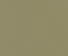 Leather article color code RP546 BOVINE OF EUROPEAN ORIGIN, CORRECTED AND EMBOSSED FOR ENHANCED LARGER GRAIN APPEARANCE  Thickness mm 1.3-1.5 perfect for Upholstery, hide average size 4.8-5.0 sqm. 48 COLORS available on stock. Made in Italy * Visualized colors are for reference only and may differ from real ones.