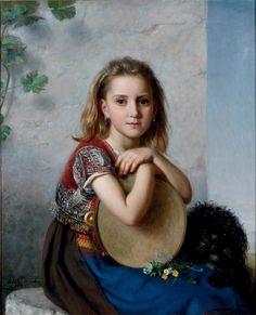 Adèle Kindt