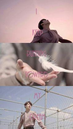 Jungkook ◎ Lockscreen | Wallpaper Young Forever Epilogue: Young Forever | BTS | Bangtan Boys