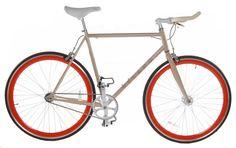 http://www.roadbikeoutlet.com