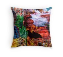 #Throw #Pillow #southwest design