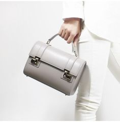Genuine Leather Handbag Satchel Bag Shoulder Bag Crossbody Bag Purse Clutch For Women