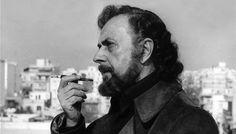 Συνέδριο για τον Γιάννη Ρίτσο στο Γύθειο Architecture People, Charles Bukowski, Che Guevara, Greece, Literature, History, Fictional Characters, Politicians, Ancestry