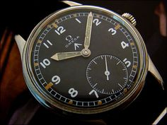 vintage watches - Google Search