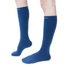 25f2d3387e 32 Best Compression Socks images | Heel pain, Ski, Ski socks
