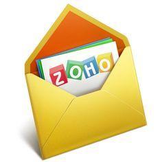 Yahoo kolejnym dostawcą u którego do maila niechciane reklamy. #zohomail bez reklam. Do 10 osób za darmo http://goo.gl/fprCxxza
