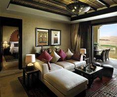 qasr al sarab abu dhabi - a neilsonparc lust list hotel http://neilsonparc.com/hotel-lust-list-2/asia/middle-east/restofmiddleeast/