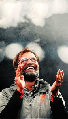 Liverpool Anfield, Liverpool Fans, Juergen Klopp, Coaching, Soccer, Football, Skull Tattoos, Legends, Boss