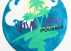 looking for the perfect pousada? VivaJeri is one of the best. Jericoacoara     www.time-on-line.com/sail.html