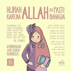 Women In Islam Quotes, Muslim Quotes, Islamic Quotes, Muslim Pictures, Islamic Pictures, Hijab Quotes, Doodle Quotes, Love In Islam, All About Islam