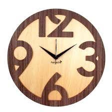 Image result for quartz wall clock