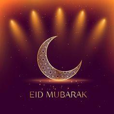 Eid Mubarak Cards To Wish Eid Mubarak In Special Way Eid Mubarak Hd Images, Eid Mubarak Photo, Eid Mubarak Messages, Eid Mubarak Quotes, Eid Quotes, Eid Mubarak Wishes, Eid Mubarak Greetings, Happy Eid Mubarak, Eid Greeting Cards