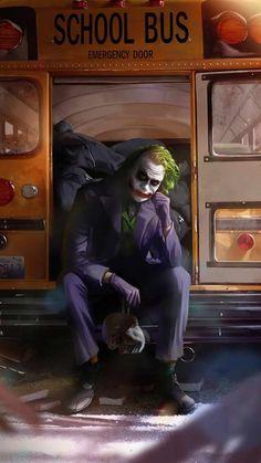 Heath Ledger Joker Wallpaper, Batman Joker Wallpaper, Joker Iphone Wallpaper, Joker Wallpapers, Iphone Wallpapers, Joker Ledger, Dark Knight Wallpaper, Iron Man Hd Wallpaper, Der Joker