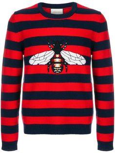 Gucci Knitwear