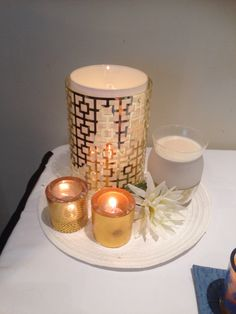 Love our Jonathan Adler!! www.partylite.biz/HeavenlyAdriana Shop 24/7 with delivery anywhere in Canada.